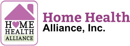 Home Health Alliance