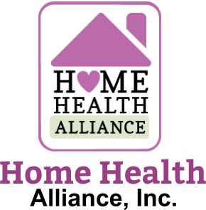 Home Health Alliance, Inc.